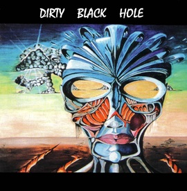 Vign_DIRTY_BLACK_HOLE_3_