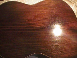 Vign_images_guitares_46_