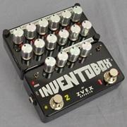 Vign_inventobox