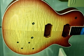 Vign_jp_g_guitares_25_Copie