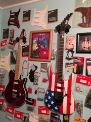 Vign_mes_guitares_17_